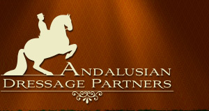 Andalusian Dressage Partners